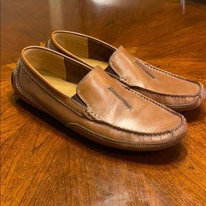 Clarks men shoes